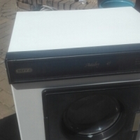 Selling 2 Tumble Dryers