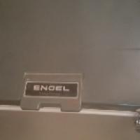 Engel fridge freezer for sale