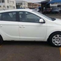 Hyundai i20 1.4 GL