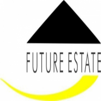 Fleurhof apartment for sale