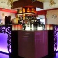 NIGHTCLUB,LOUNGE AND PUB (SECUNDA)