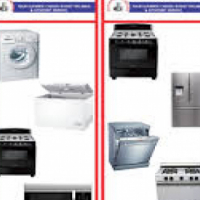 Get a free quote for appliance repairs in your areas today,