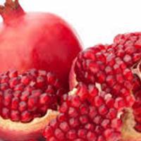 Pomegranate arils/seeds/fruits for sale Wonderful variety