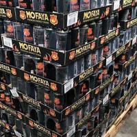 Mofaya Energy Drink for Sale