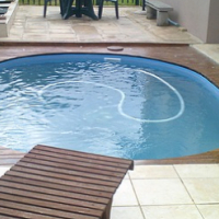 Eastrand Swimming Pool Experts - Whatsapp or Call 083 305 7768