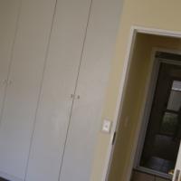 1 Bedroom TownHouse in Paulshof