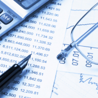 Bookkeeping, Accounts, Tax & Payroll Services