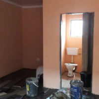 Bachelor to rent in protea glen ext 29