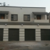10 Apartments Property BARGAIN in Lenasia