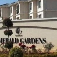 2 Bedroom Apartment in Halfway Gardens