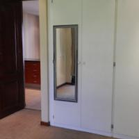 Cosy 1 bedroom apartment in hub of Hatfield