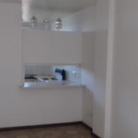 Flat for sale : 2 Bedroom ; 1 bathroom ; covered parking