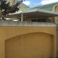 3 Bed House for sale in Earlsfield Newlands West Durban
