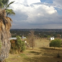 1 Bedroom Apartment in Midrand
