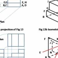Plating & Structural Steel Drawing N3 Webinars