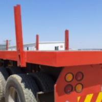 superlink trailer