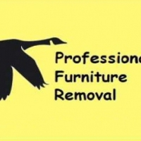 FURNITURE REMOVAL, OFFICE & HOUSEHOLD