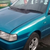 Fiat Uno 1.1 1999 on special sale R19000