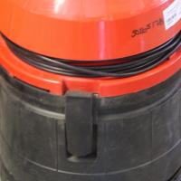Vacuum cleaner S026517b