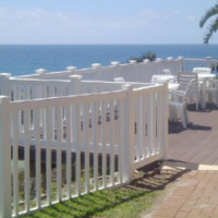 BARGAIN TIMESHARE FOR SALE - SOUTH COAST