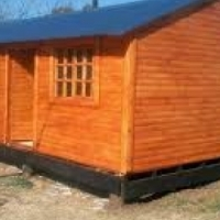 wendy house for sell R1.500 johannesburg