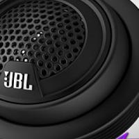 JBL GTO-19T 135w  Tweeters