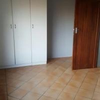 1 Bedroom Apartment in The De Deur Estates