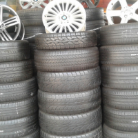 RAYAN TYRES AND MAGS Used Tyres and new, Mags, Rims, wheel caps