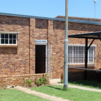 BENONI-EQUETRIAN CENTRE-10 Ha-55 STABLES-4 HOUSES-GOING CONCERN
