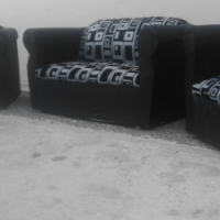 special! new 3 piece lounge suite
