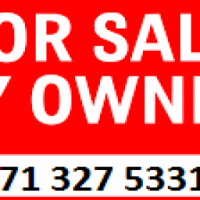Sunnyside Pretoria: One and a half bedroom flat for sale
