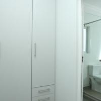 3 Bedroom TownHouse in Craigavon AH