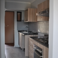 1 Bedroom Apartment in Eden Glen