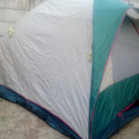 TENTS AND GAZEBO FOR SALE