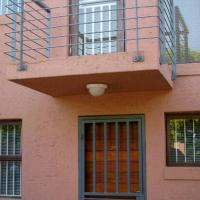 Duplex Townhouse for sale in Ridgeway Ext 5