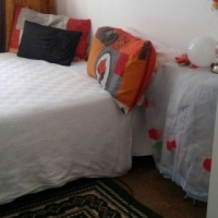 Fully furnished room to rent