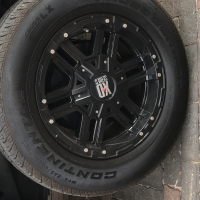 Wheels18inchbakkiemagwheel
