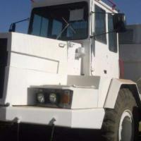 Terex Dumper truck 30 Ton