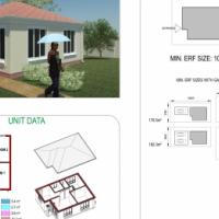 Home for sale in Daveland/lehai