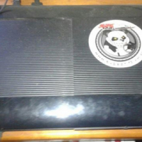 Ps3 to swap for xbox 360