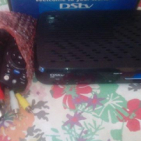 HD DSTV FOR SALE