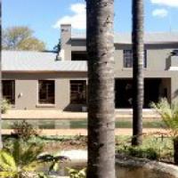 5 bedroom property for sale in Randburg area ( close to linden , sandton  randburg )  Agent referals