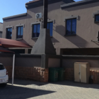 Commercial Offices for sale in Alberton