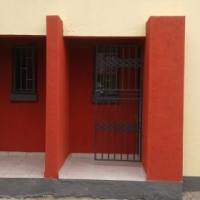 1 bedroom flat for rental