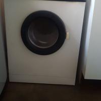 Tumble drier for sale