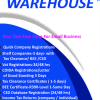 REGISTER YOUR COMPANY AND START RECEIVING TENDER LEADS