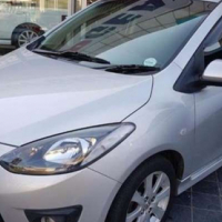 Mazda Mazda2 hatch 1.3 Dynamic