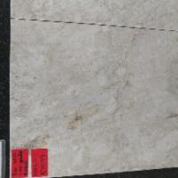 Wall and Floor Decor Tiles