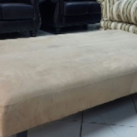 Sleeper couch R 1200