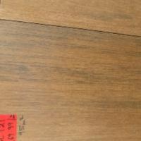 Wood Look Tiles BC121